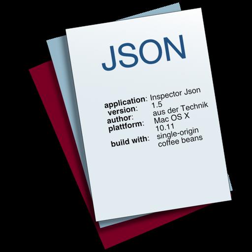 Inspector Json