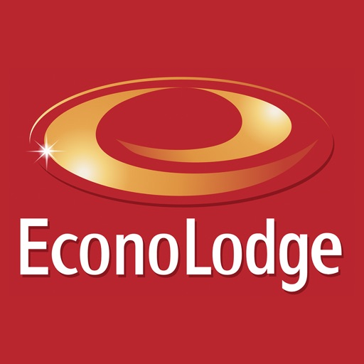 Econo Lodge New Liskeard