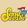 Sandcastle Condominiums