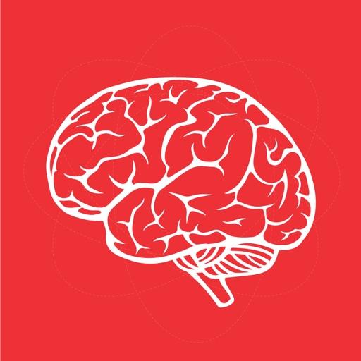 Brain Tester - For Kids iOS App