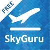 SkuGuru - Vuelos baratos y billetes de avión de Iberia Express, Atrapalo y Volotea - Buscador de Vuelos Baratos! Compare Orbitz, Kayak & Expedia