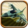 F16 Landing Simulator 2 - Emergency Landing Edition