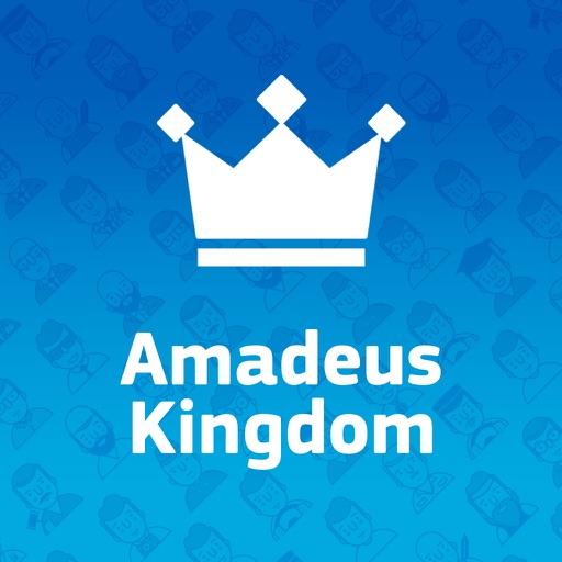 Amadeus Kingdom