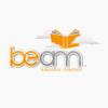 Beam Academic