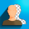 Cut Out & Over.lay Pro - Photo Editor & Background Eraser to Superimpose, Blend & Overlap Images
