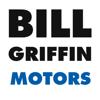 Bill Griffin Motors