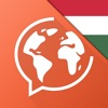 Learn Hungarian FREE: Interactive Conversation Course with Mondly to speak a language