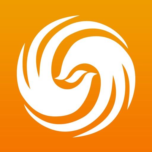 凤凰金融-凤凰卫视集团投资理财平台(银行 保险 基金 众筹)