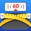 Health Calculator - Index Tracker PRO