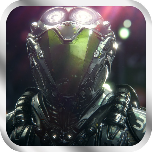 Pro Game - DOOM Version iOS App
