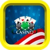 Double Slots Hot Coins Of Gold - Las Vegas Free Slots Machines