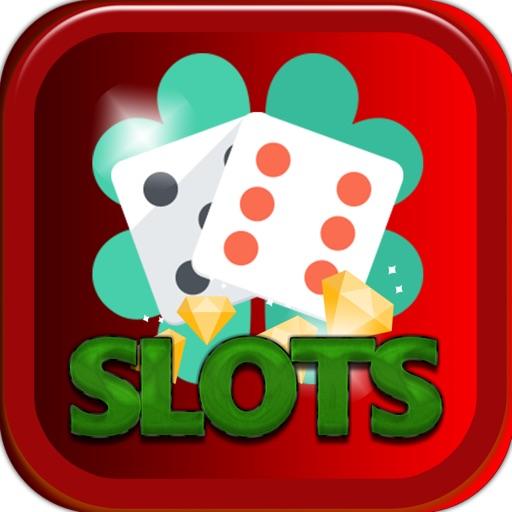 Lucky North Fever Vegas Casino - Las Vegas Casino Free Slot Machine Games iOS App