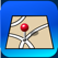 DuoMaps for Google Maps™ and Street View™
