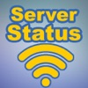 Server Status Für Pokémon GO