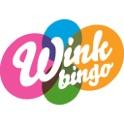 Wink Bingo – Bingo, slots, casino, jackpots icon