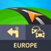 Sygic Europe: Navigation GPS