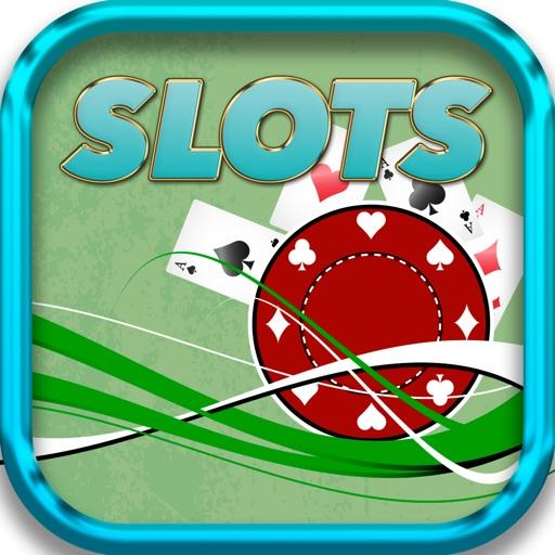 Casino Black in White Card Counter - Set Betting 5 Stars iOS App