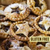 Gluten-Free Living Recipes free