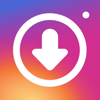 InstaSave for Instagram Repost - Regram & save your own photos & videos
