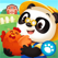 Dr. Panda La Ferme