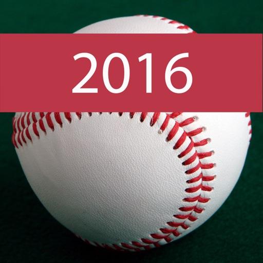 Baseball Statistics 2016 Edition