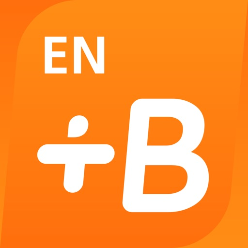 Apprendre l'anglais avec Babbel – du vocabulaire et de la grammaire pour parler dès le début