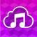 무료 음악 -  무료 음악, 고품질의 음악 플레이어, 오프라인에서 음악을 듣고 (iMusic Cloud Free)