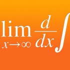 FX Calculus Problem Solver icon