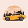 Car Reviews Wiki