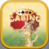 An Huge Payout Grand Casino - Machines Wiki