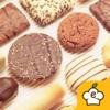 甜品-最新饼干甜点西点烘焙烤箱食谱,详细介绍饼干点心蛋糕做法大全