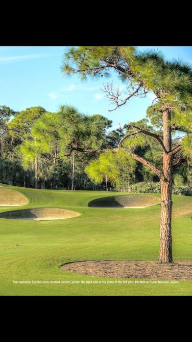 download Florida Golf Magazine apps 4