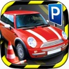 Driving School 2016—Car Parking Games& Bus Simulator