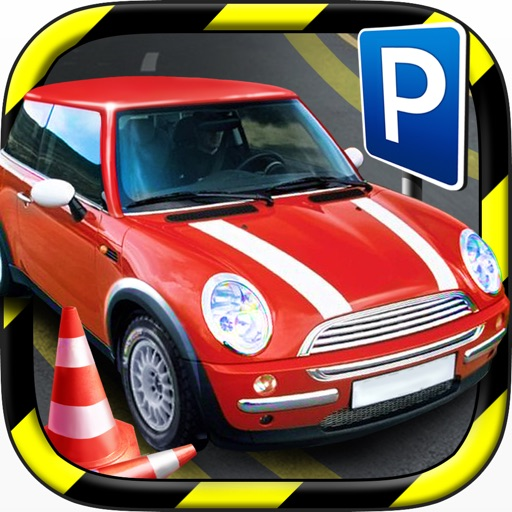 Car Taxi Bus Driving Games