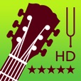 Guitar Tuner Pro - Tune your guitar with precision and ease!