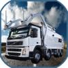 Garbage Truck 3D Simulator