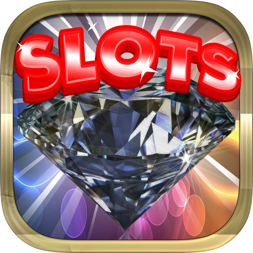 best us online casino like a diamond