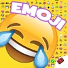 Emoji Quiz Game