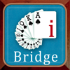 ibridge blue level Ex1 learn and play with D.Pilon