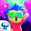 Epic Party Clicker - Uma Festa Muito Louca!