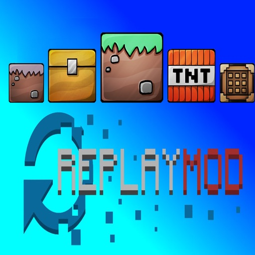 Replay and Recording Mod for Minecraft Pc : Complete Info ...