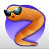 Rolling Snake.IO Dash - Anaconda Dab & Eat Color Dot