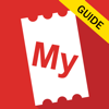 Guide for BookMyShow-Movie event play tickets