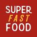 Jason Vale's Super Fast Food