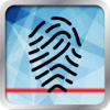 Ultimate Mood Detector Prank - Prank with Friends and Family by Detecting Their Mood with Finger Scan