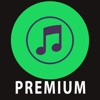 Music Search Pro, Music Player, Play Music & Playlist Manager for Spotify music and