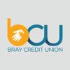 Bray Credit Union
