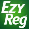 EzyReg mobile