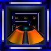 Infernal Labyrinth Free diablo 3 infernal machine