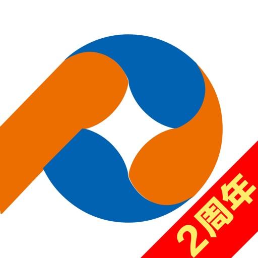 沃百富-联通金融信息服务平台